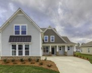 119 Riverland Woods Court, Simpsonville image