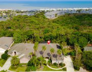 30 SEA WINDS LN E, Ponte Vedra Beach image