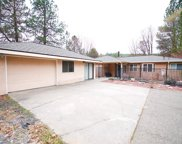 5837  Outingdale Road, Somerset image