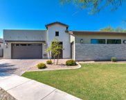 3783 E Canyon Place, Chandler image
