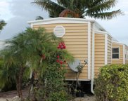 999 Morris Unit 6-8, Key Largo image