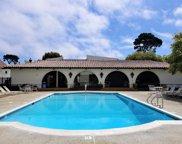 500 Glenwood Cir 422, Monterey image