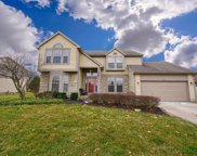 4845 Briargrove Drive, Groveport image