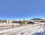 1353 Sheep Ridge, Fairplay image