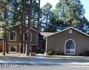 2523 S Rocking Horse Lane, Flagstaff image