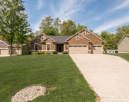 16679 Stoneway Dr. Drive, Nunica image