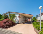 1427 100th Street SW Unit #145, Everett image