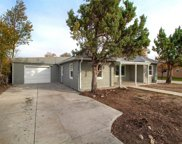 7130 Vrain Street, Westminster image