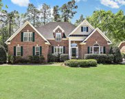 5028 Nicholas Creek Circle, Wilmington image