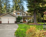 12943 456th Dr SE, North Bend image
