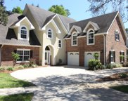 1004 Crooked Creek Cove, Niceville image