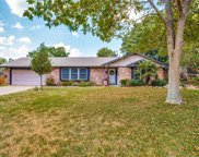 2916 Softwind Trail, Fort Worth image