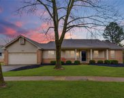 2362 Fairwood Forest  Court, Chesterfield image