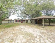4518 Hickory Shores Blvd, Gulf Breeze image