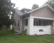5156 Guilford  Avenue, Indianapolis image