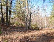 Jamison Mill Road, Landrum image