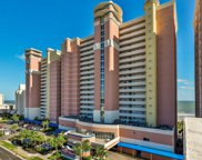 2711 S Ocean Blvd. Unit 1422, North Myrtle Beach image