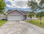 521 Nw 207th Ave, Pembroke Pines image