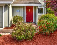 513 Middlefield Dr, Aptos image