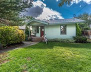 1027 Northwest Albany, Bend, OR image