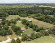 11623 Spence Road, Balch Springs image