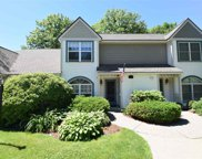 71 Northshore Drive, Burlington image