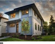 3601 W 42nd Street, Minneapolis image