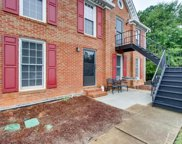 1166 Booth Road SW Unit 708, Marietta image
