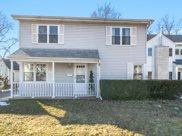 4508 Stanley Avenue, Downers Grove image