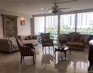 100 Bayview Dr Unit #415, Sunny Isles Beach image