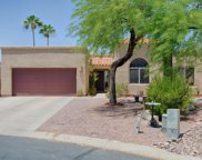 10311 N Renard, Oro Valley image