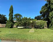 2525 NW 6th Ave, Wilton Manors image