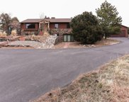 6592 North Yucca Trail, Parker image