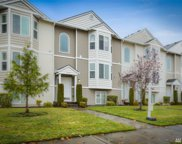 7336 33rd Wy NE, Lacey image