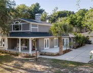 218 W Lakeshore Drive, Clermont image