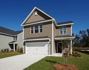 4 Mcclellan Way, Summerville image