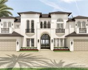2519 Aqua Vista Blvd, Fort Lauderdale image