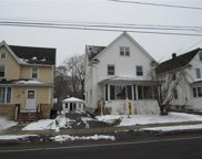 408 South Lincoln Road, East Rochester image