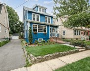 22 Orchard Rd, Maplewood Twp. image