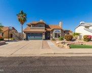 1620 E Paradise Lane, Phoenix image
