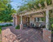 8525 E Mulberry Street, Scottsdale image