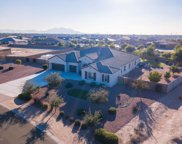 19723 E Willow Drive, Queen Creek image