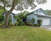 1967 Cobblestone Way, Clearwater image