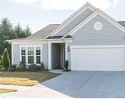 8011  Carolina Lakes Way, Indian Land image