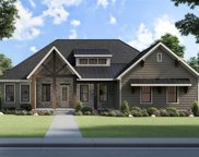 302 Braxton Meadow Dr. Drive, Simpsonville image