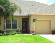 3202 Sonesta Court Unit E, Clermont image
