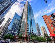 505 North Mcclurg Court Unit 4205, Chicago image