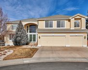 10376 Crystal Peak Way, Highlands Ranch image