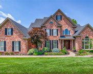 1422 Country Lake Estates, Chesterfield image