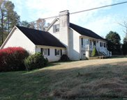 949  Coventry Road, Kannapolis image
